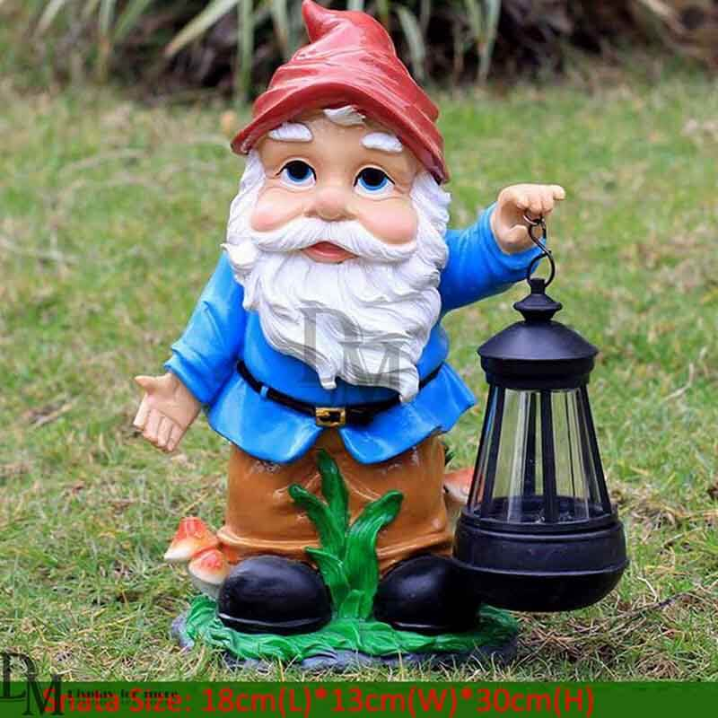 garden gnomes for sale - Garden Gnomes For Sale