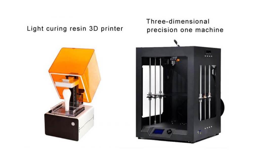 visual merchandising props equipment