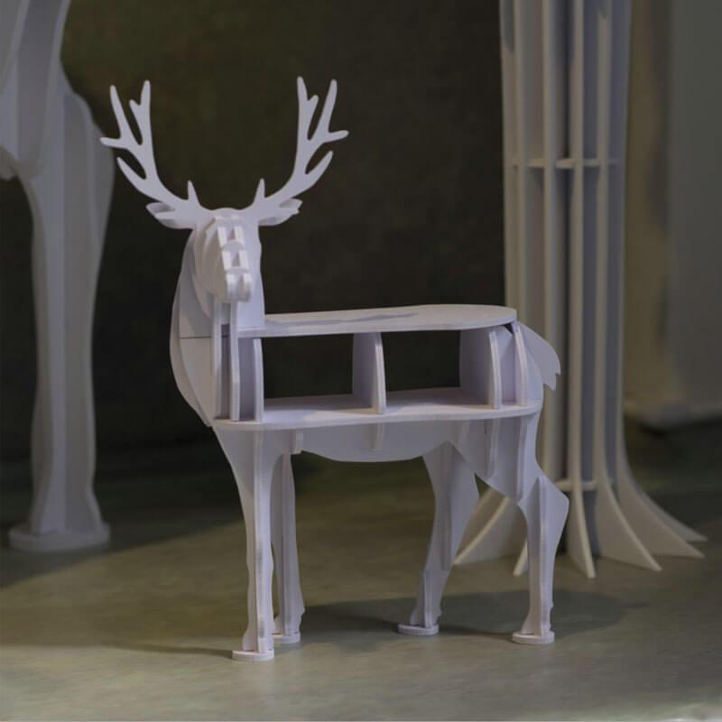 animal display props
