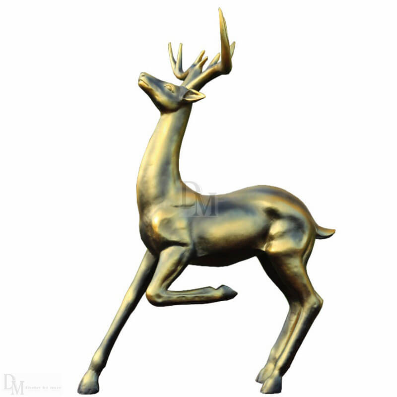 deer statues for sale