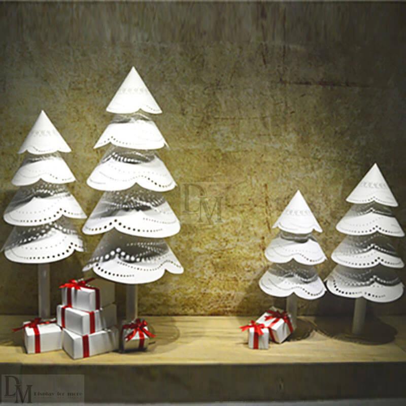 Simple Christmas Tree